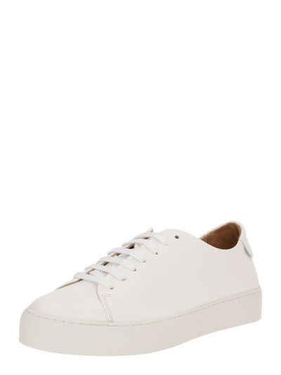 ROYAL REPUBLIQ »Doric Bound« Sneaker