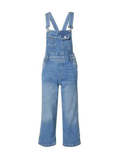 Pepe Jeans Latzjeans »SHAY«