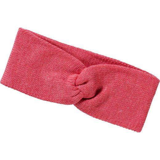 MAXIMO Stirnband für Mädchen
