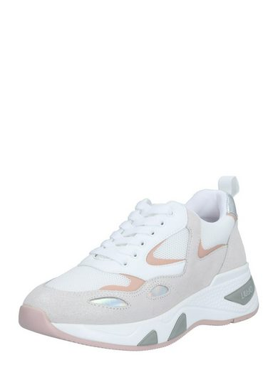 Liu Jo »HOA 1« Sneaker