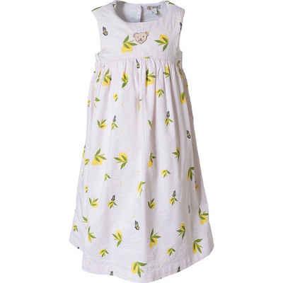 Steiff A-Linien-Kleid »Kinder Kleid«
