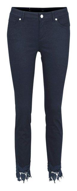 Hosen - ASHLEY BROOKE by Heine Bequeme Jeans ›  - Onlineshop OTTO