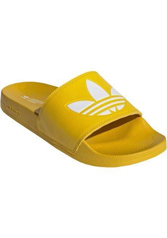 adidas Originals »ADILETTE LITE« maudymosi sandalai