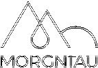 MORGNTAU