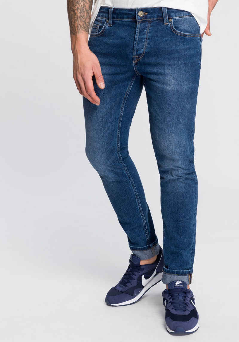 ONLY & SONS Jogg Pants »Loom JOGG«