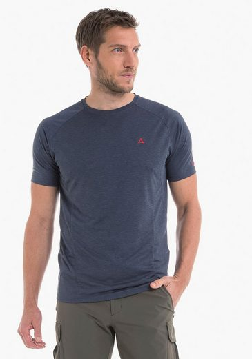 Schöffel Funktionsshirt »T Shirt Boise2 M«