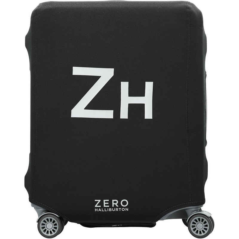Zero Halliburton Kofferhülle »ZH Extras«, Neopren