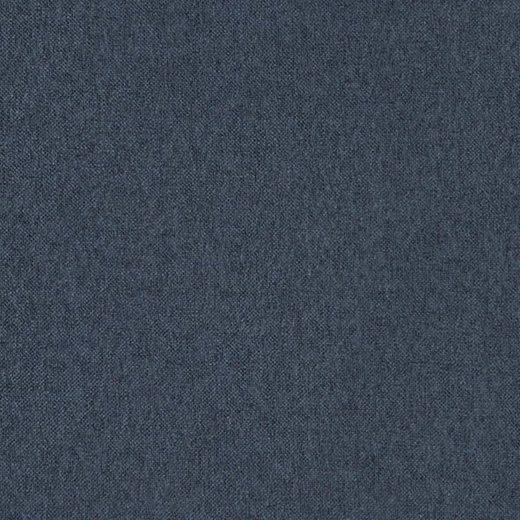 Lüttenhütt Polsterbett »Endres«, mit Bettkasten, wahlweise ohne Matratze/ Lattenrost oder incl. Matratze, wahlweise in 2 Ausführungen und 2 Härtegraden