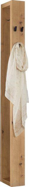 Garderobenleisten und Haken - Garderobenpaneel »Debra«  - Onlineshop OTTO