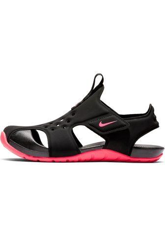 Nike »Sunray Protect 2 (ps/td)« maudymosi s...