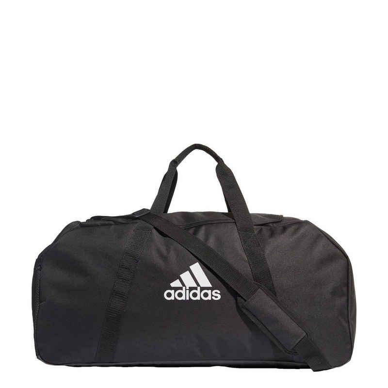 adidas Performance Sporttasche »Tiro Primegreen Duffelbag L«