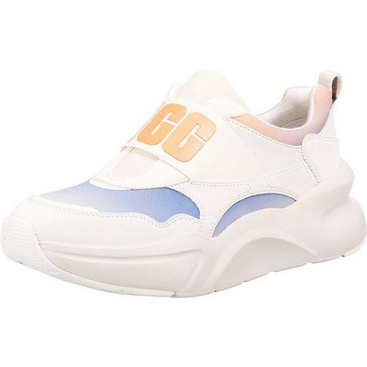 UGG »W La Flex Sneakers Low« Sneaker