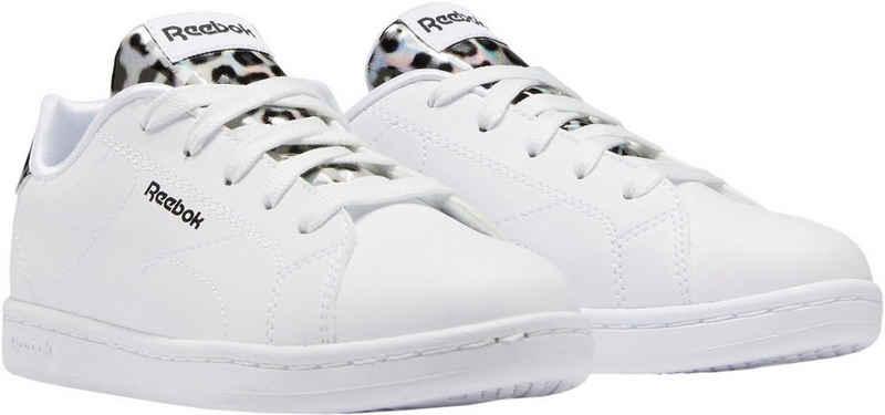 Reebok Classic »Royal Complete Cln 2.0« Sneaker