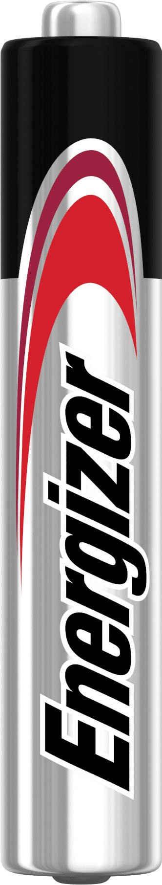 Energizer »Alkali Mangan Piccolo E96 (AAAA) 2 Stück« Batterie, (1,5 V)