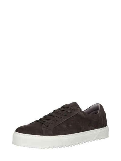 Bianco »BIABUZZ« Sneaker