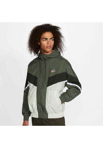 Nike Sportswear Neperpučiama striukė »Men's Jacket«