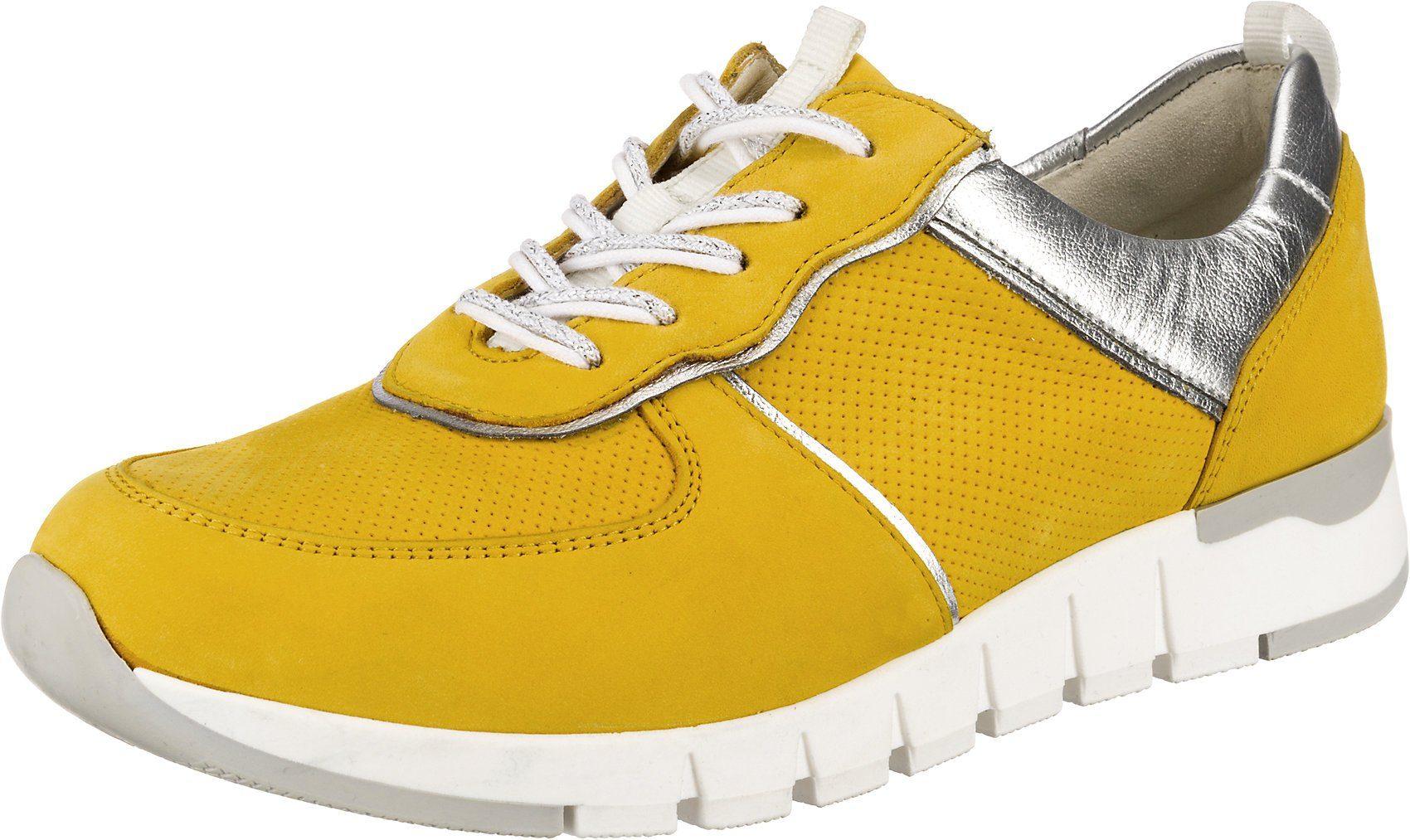 Waldläufer »H petra Sneakers Low« Sneaker kaufen | OTTO