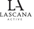 LASCANA ACTIVE