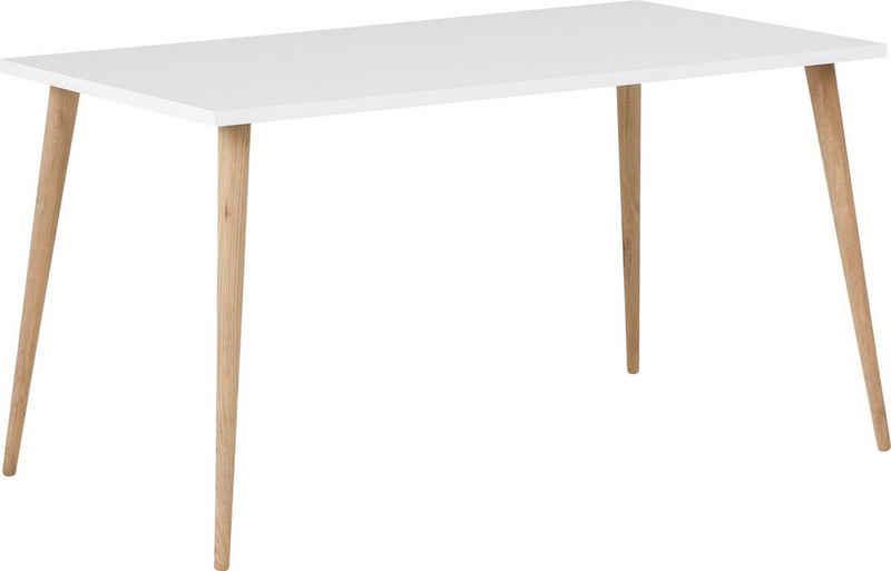 Schildmeyer Schreibtisch »Jonte«