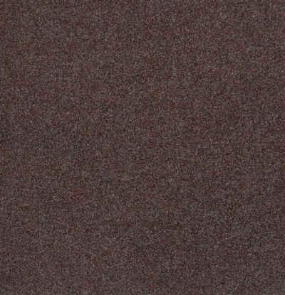 Kunstrasen »Field«, Andiamo, rechteckig, Höhe 4 mm, Festmaß versch. Breiten/Längen, 100% Nadelfilz, Standard-Qualität