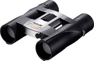 Nikon »ACULON A30 10x25« Fernglas