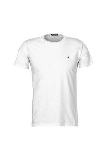 Replay T-Shirt »Basic Jersey 30/1«