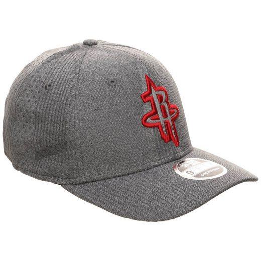 New Era Snapback Cap »9Fifty Nba Houston Rockets Training Series«