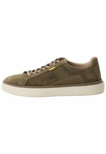 camel active »Sneaker Avon« Sneaker