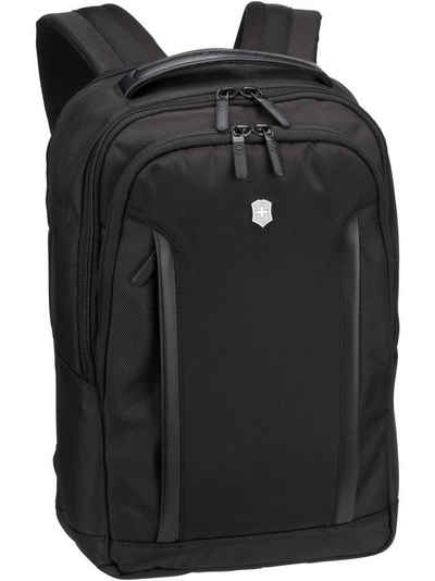 Victorinox Laptoprucksack »Altmont Professional Compact Laptop Backpack«