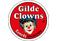 Gildeclowns