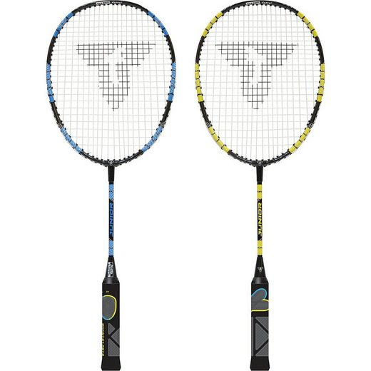 Talbot-Torro Badmintonschläger »Badmintonschläger Eli Junior«