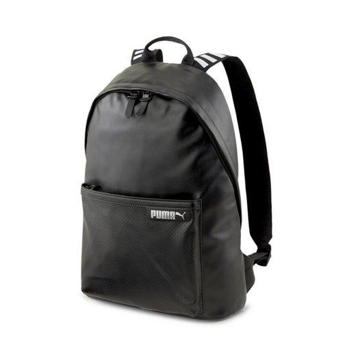 PUMA Tagesrucksack »Prime Cali Damen Rucksack«