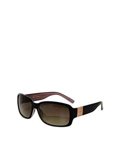 Esprit Sonnenbrille »Sunglasses«
