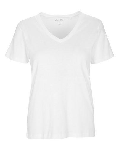 IN LINEA T-Shirt »MILA« Organic-Cotton
