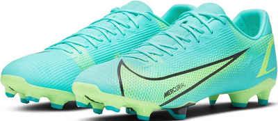 Nike »MERCURIAL VAPOR 14 ACADEMY FG/MG« Fußballschuh