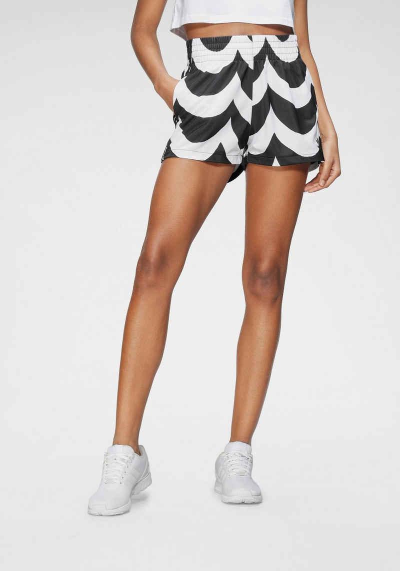 adidas Originals Shorts »MARIMEKKO SHORTS«