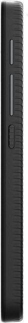 Motorola MOTO Defy Smartphone 7,11 cm 6,5 Zoll, 64 GB Speicherplatz