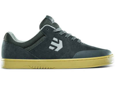 etnies »Etnies Marana« Sneaker