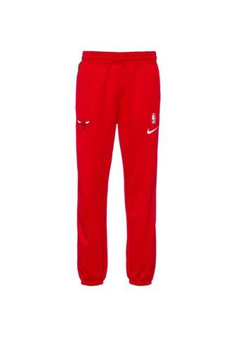 Nike Sportinio stiliaus kelnės »Chicago Bul...