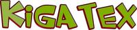 KiGATEX