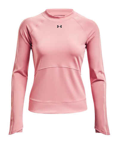 Under Armour® Sweatshirt »Rush CG Sweatshirt Running Damen«