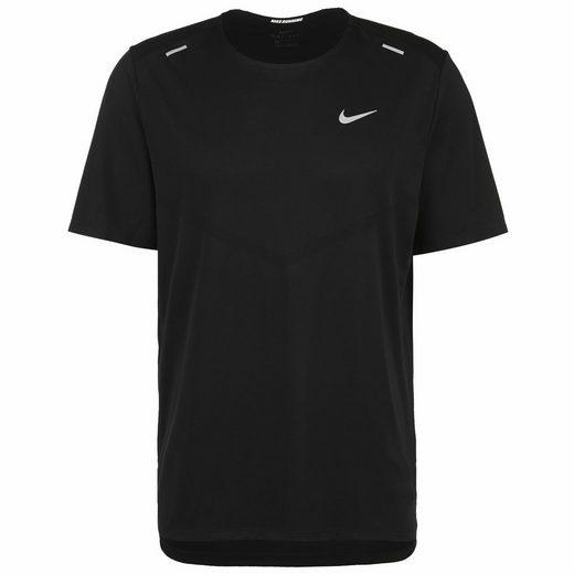 Nike Laufshirt »Rise 365«