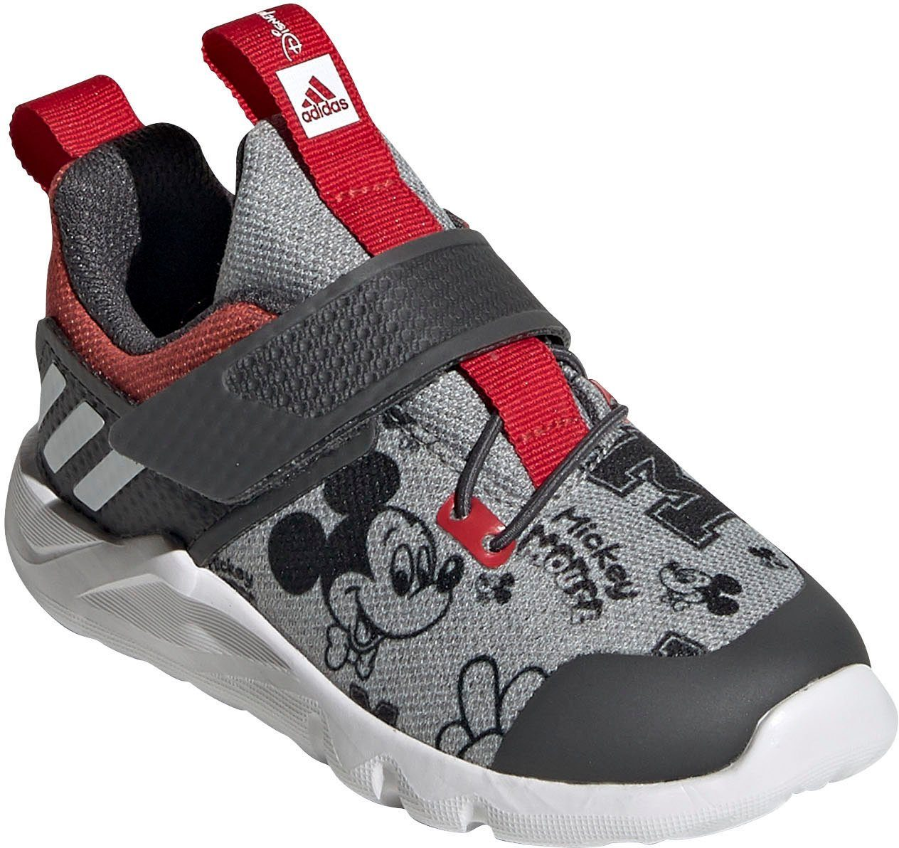 adidas Performance RapidaFlex Mickey Schuh Fitnessschuh