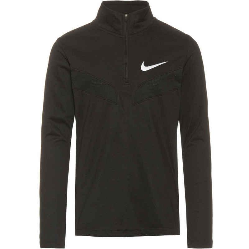 Nike Funktionsshirt »SPORT« keine Angabe