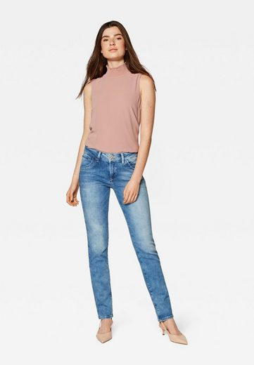 Mavi Skinny-fit-Jeans »SOPHIE« schmale Passform