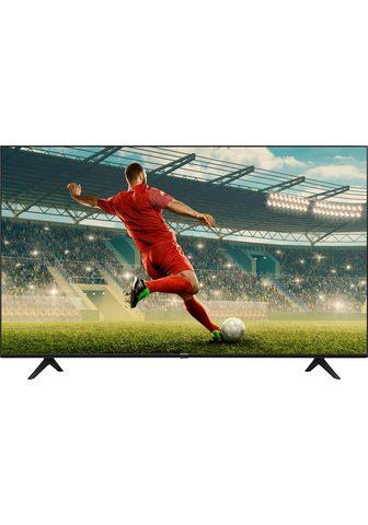 Hisense 43AE7010F LED-Fernseher (108 cm/43 Zol...