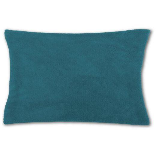Bestlivings Kissenhülle, Flauschbezug / Kissenbezug (30x50 cm), wahlweise mit u. ohne Innenkissen (Dekokissen)