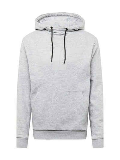 4F Sweatshirt (1-tlg)