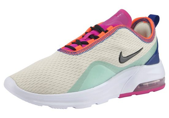 Nike Sportswear »Wmns Air Max Motion 2 Air Max Day Pack« Sneaker