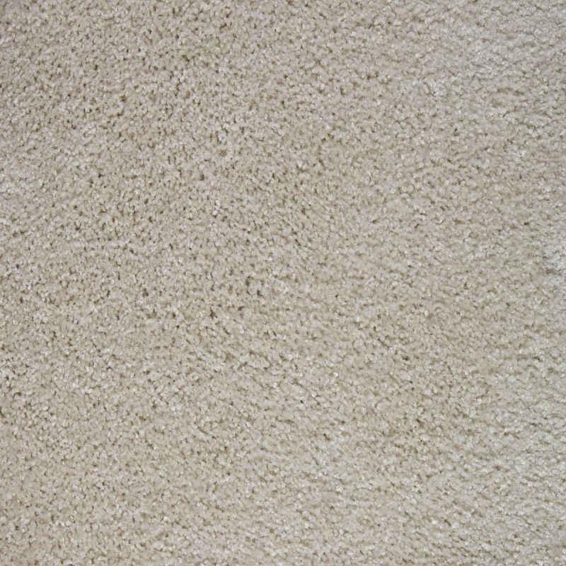 Teppichboden »Saigon«, Andiamo, rechteckig, Höhe 7 mm, Breite 400 cm, Meterware